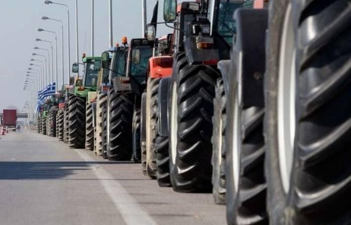 Σε ανασύνταξη και επανασχεδιασμό δράσεων βρίσκονται σήμερα οι αγρότες της Κεντρικής Μακεδονίας