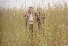 Η κιβωτός των σπόρων στο Δίλοφο Φαρσάλων