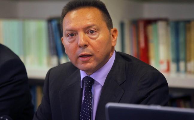 Η Τράπεζα της Ελλάδας θεωρεί απαραίτητη την «προσαρμογή» της φορολογίας αγροτών