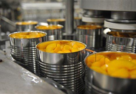 Απλούστερη η αδειοδότηση για επιχειρήσεις μεταποίησης τροφίμων έως τον Ιούνιο