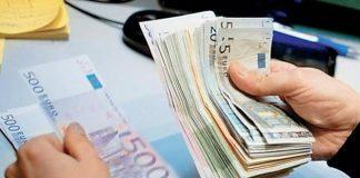 Αποζημιώσεις ΕΛΓΑ 941.128 ευρώ στους αγρότες του Έβρου
