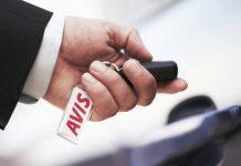 Σάλλας: «Υπόδειγμα η θεαματική επιστροφή της Avis»