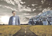 Απειλητικό αδιέξοδο αγροτών - Μαξίμου