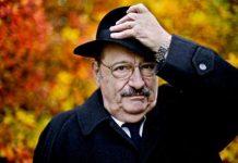 «Έφυγε» ο γνωστός Ιταλός συγγραφέας, Ουμπέρτο Έκο