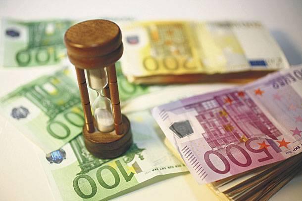 Παράταση υποβολής επενδυτικών σχεδίων για μικρές επιχειρήσεις