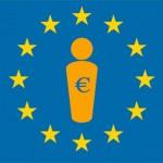 Η ΕΕ αντιμέτωπη με τον γρίφο των γεωργικών αγορών
