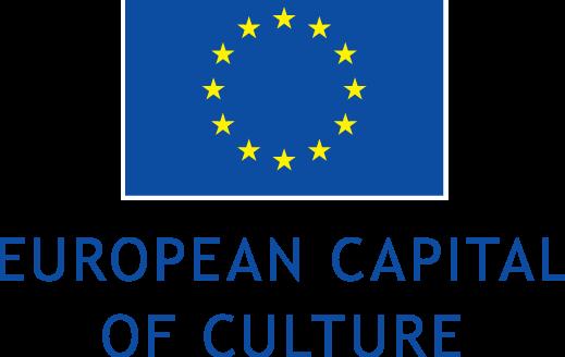 Ελευσίνα, Καλαμάτα και Ρόδος για το τίτλο της ευρωπαϊκής πολιτιστικής πρωτεύουσας 2021