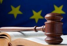 Νέα «λυπητερή» έφτασε πριν λίγες μέρες στο ΥπΑΑΤ ύψους 167 εκατ. ευρώ