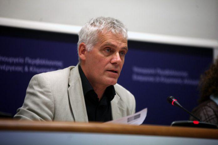 Η ζημία της Ελλάδας από την κλιματική αλλαγή είναι διπλάσια από το δημόσιο χρέος