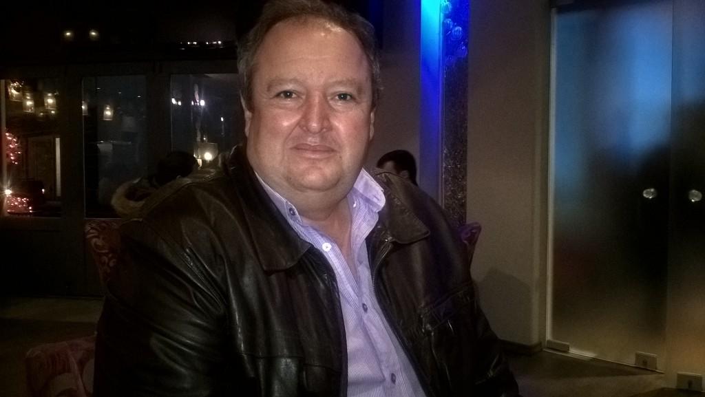 Η «Ύπαιθρος Χώρα» στη Λακωνία