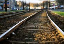 Μέσα στο 2017 ολοκληρώνονται οι εργασίες για την διπλή σιδηροδρομική γραμμή μέχρι το Ψαθόπυργο και το 2019 μέχρι το Ρίο