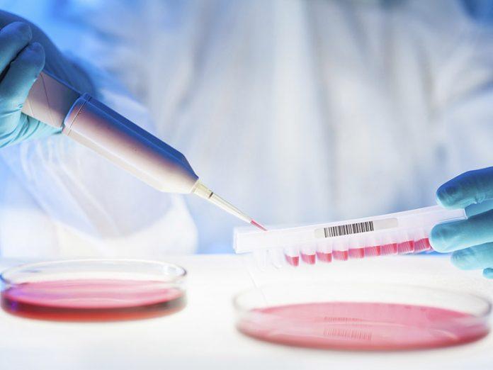 Σπουδαία ιατρική ανακάλυψη για τον καρκίνο: Θεραπεύτηκαν 9 στους 10 με λευχαιμία σε τελικό στάδιο