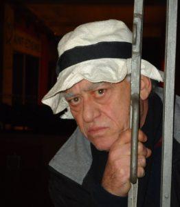 Νίκος Καλογερόπουλος: Πήγα κόντρα στο ρεύμα, όχι στην ψυχή του Έλληνα