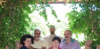 Κτήμα Φούγκα: Επιστροφή στη φύση με επιτυχία