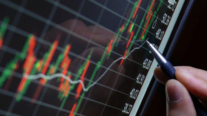 ΕΛΣΤΑΤ: Αύξηση 1,9% σημείωσε ο γενικός δείκτης τιμών παραγωγού στη βιομηχανία τον Ιανουάριο