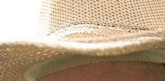 Ζυγαριές και GPS το 24ωρο μάτι του μελισσοκόμου
