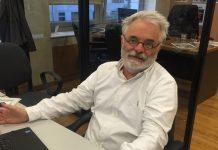Ν. Λάππας: Focus στις εισροές και στις ελληνοποιήσεις