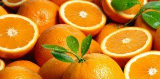 Με καλή παραγωγή, αλλά χαμηλές τιμές φέτος το πορτοκάλι
