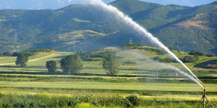 παράταση ηια τα αγροπεριβαλλοντικά