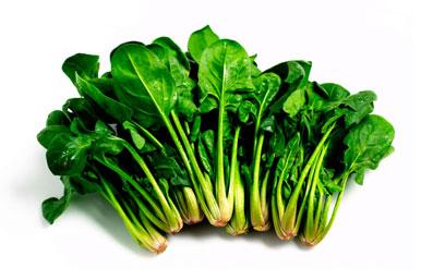 το λαχανικό που προστατεύει από τον καρκίνο του εντέρου