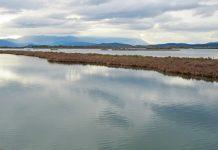 Οι Λιμνοθάλασσες πηγή πλούτου σε όλη την Ελλάδα