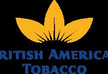 Έριξε επισήμως …άγκυρα στον Πειραιά η British American Tobacco