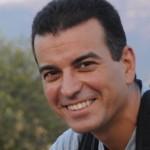 Φώτης Χατζηπαπαδόπουλος, μέλος ΔΣ της GAIA Επιχειρείν