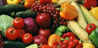 Μέτρα κατά της παράνομης διακίνησης αγροτικών προϊόντων