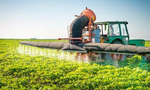 Αναβλήθηκε η απόφαση για τη νέα ευρωπαϊκή αδειοδότηση του Glyphosate