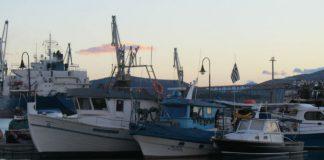 Υπεγράφη η υπουργική απόφαση για την ενίσχυση των Ομάδων Τοπικής Δράσης, στο πλαίσιο του LEADER Αλιείας