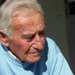 Αγκινάρα  Η χρυσοφόρος καλλιέργεια κινδυνεύει με εξαφάνιση