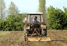 Aπό το κόσκινο των θεσμών η κυβερνητική πρόταση για το ασφαλιστικό των αγροτών