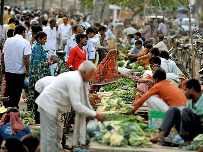 Αυστηροί κανόνες στην Ινδία για τα εισαγόμενα τρόφιμα