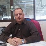 Αυξάνεται ο αριθμός των βιοκαλλιεργητών στην Αργολίδα