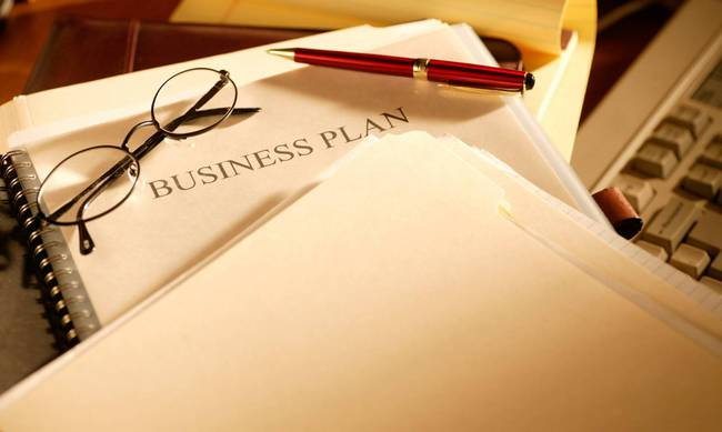 Απλοποίηση διαδικασιών αδειοδότησης επιχειρηματικών δράσεων