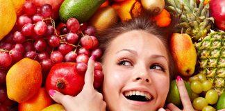 Πόσο προσέχεις την διατροφή σου ;
