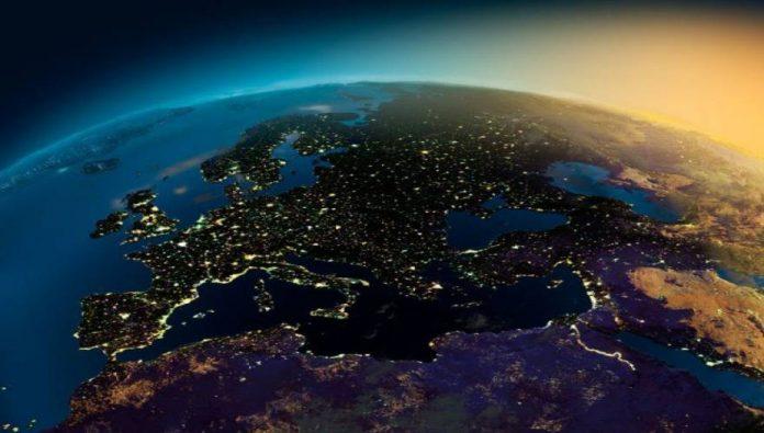 Ώρα της Γης: Το Σάββατο περισσότερες από 170 χώρες θα σβήσουν τα φώτα για μια ώρα