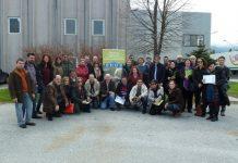 Πιερία: Πρακτική εκπαίδευση γεωπόνων στη «Ψυχρή Μεταχείριση»