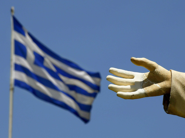 Ελληνικές εξαγωγές και ανταγωνιστικότητα