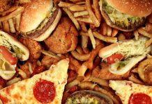 ΕΦΕΤ: Νέος ευρωπαϊκός κανονισμός για τα Τrans λιπαρά στα τρόφιμα