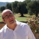 Επιστρέφουν οι νέοι στην Ιταλική γεωργία