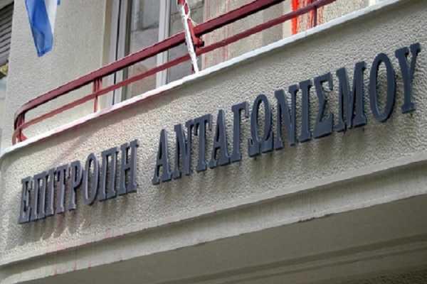 Eγκρίθηκε η απόκτηση της Κανάκης από την ΑΒ Βασιλόπουλος