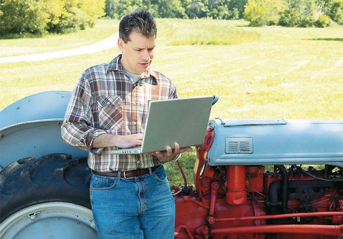 Εργαλείο ανάπτυξης το ΕΣΠΑ για τον αγροδιατροφικό κλάδο