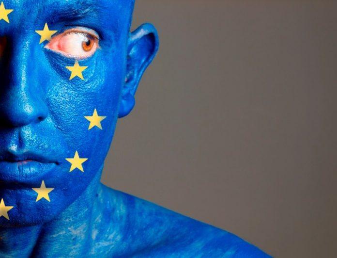Γάλλοι, Βέλγοι, Ολλανδοί και οι Ιταλοί οι πιο ευρωσκεπτικιστές