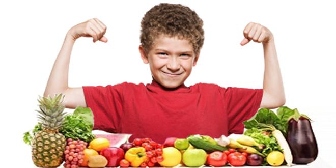 3,1 εκατ. ευρώ στην Ελλάδα για κατανάλωση φρούτων σε σχολεία