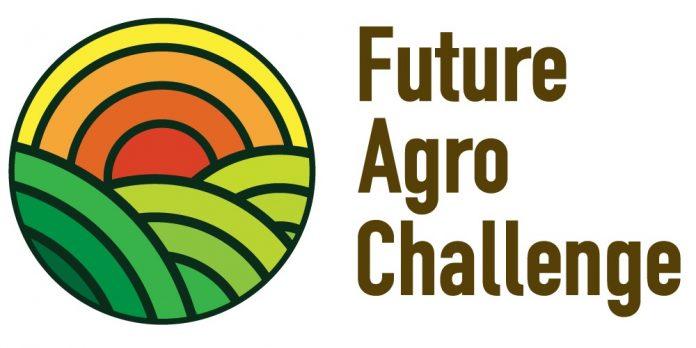 Μία ελληνική startup διεκδικεί τον τίτλο του «πιο καινοτόμου αγροτικού επιχειρηματία της χρονιάς» σε διεθνή διαγωνισμό