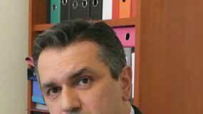 Γ. Κασαπίδης: Τι κάνατε για τους ελέγχους για ελληνοποιήσεις αμνοεριφίων σε αγορά – τελωνεία – σφαγεία;
