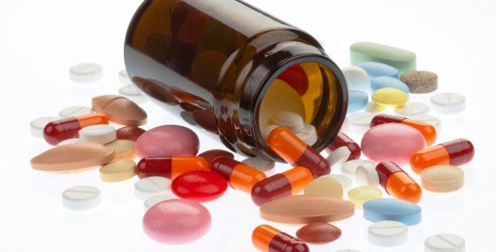 Η κατάχρηση των αντιβιοτικών και οι επιπτώσεις στη διατροφή
