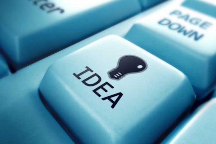 Παρατείνεται έως 8/4 η διαβούλευση για τη δημιουργία μητρώου νεοφυούς επιχειρηματικότητας
