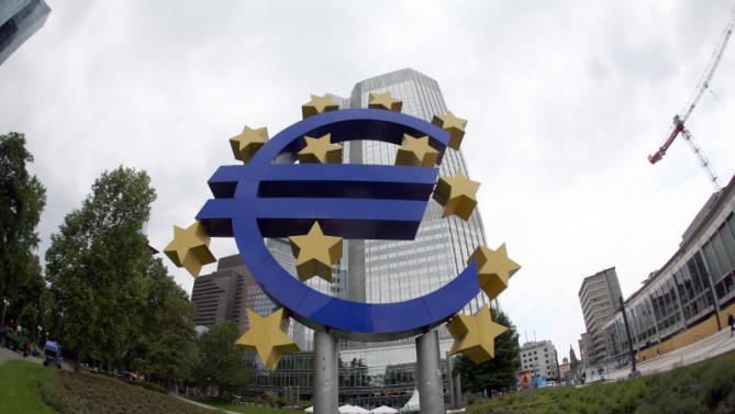 Οριακή αύξηση 0,3% της απασχόλησης στην Ελλάδα